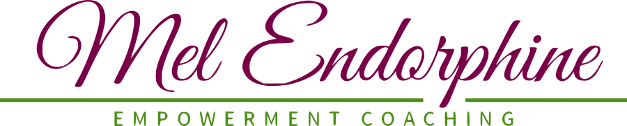 Empowerment Coaching | Mel Endorphine